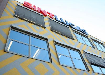 SintLucas | Boxtel